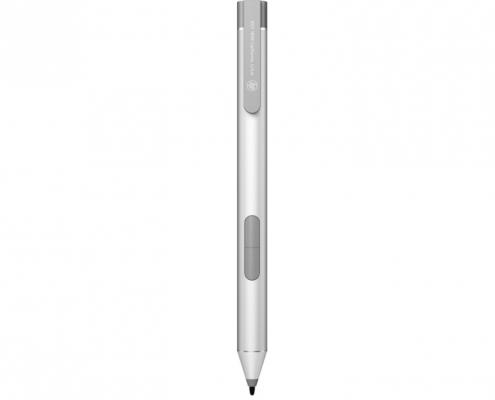 HP Active Pen