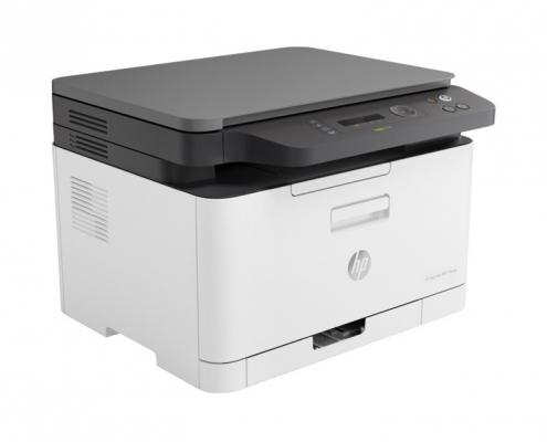 HP Color Laser MFP 178nwg-links
