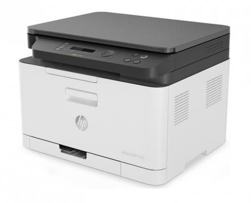 HP Color Laser MFP 178nwg-rechts