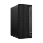 HP EliteDesk 800 G6 Tower-PC