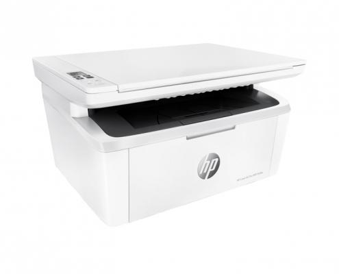 HP LaserJet Pro M28w links