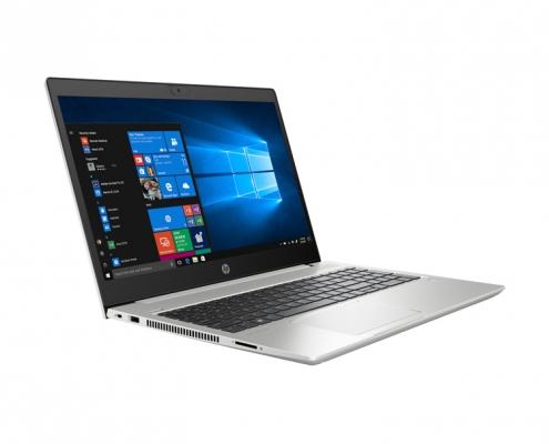 HP ProBook 445 G7 links