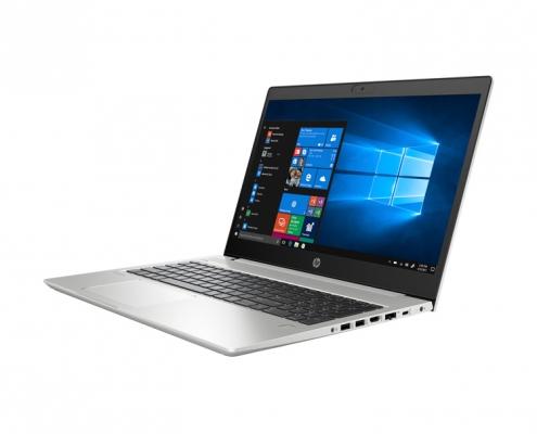 HP ProBook 445 G7 rechts
