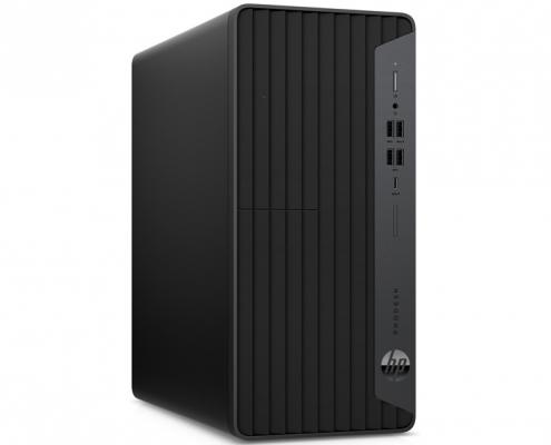 HP ProDesk 600 G6