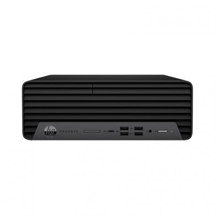 HP Prodesk 600 G6 SFF