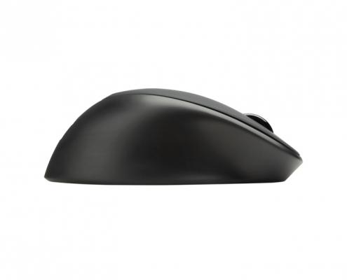 HP X4000B Bluetooth Mouse -Seite