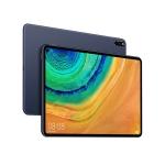Huawei MatePad Pro MidnightGrey