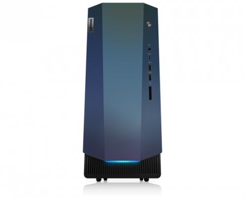 Lenovo IdeaCentre G5 14IMB05