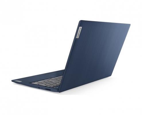 Lenovo IdeaPad 3 15ADA05-hinten