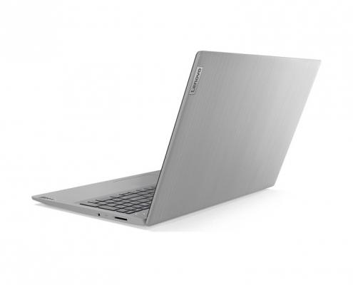 Lenovo IdeaPad 3 15IIL05-hinten