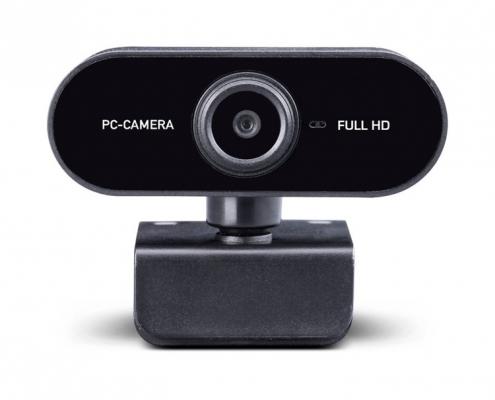 Midland Webcam W199