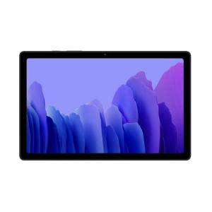 Samsung Galaxy Tab A7 T500 T505 DarkGray