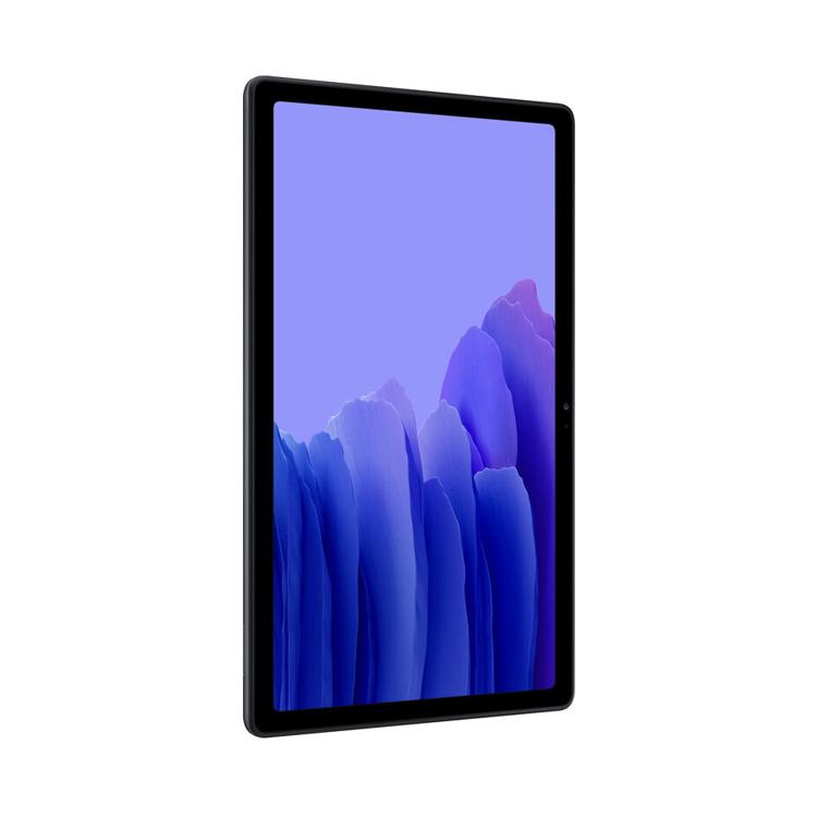 Samsung Galaxy Tab A7 T500 T505 DarkGray links