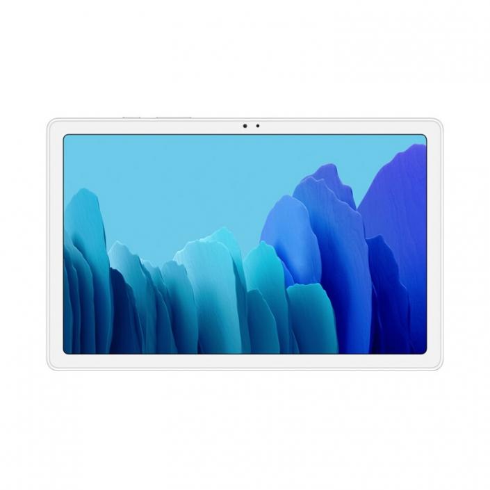 Samsung Galaxy Tab A7 T500 T505 Silver