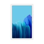 Samsung Galaxy Tab A7 T500 T505 Silver-front