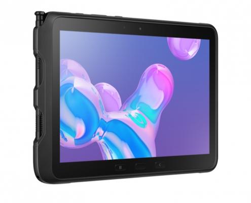 Samsung Galaxy Tab Active Pro T545