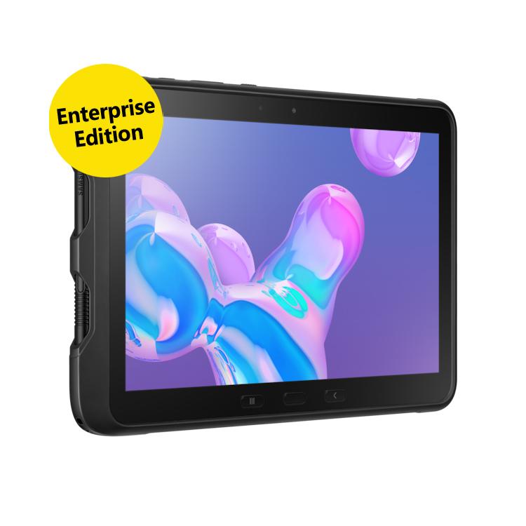 Samsung Galaxy Tab Active Pro T545 Enterprise Edition