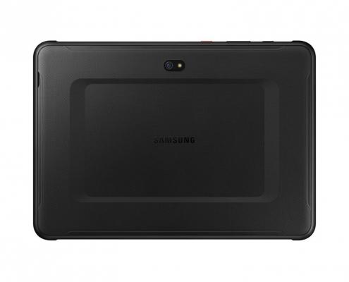 Samsung Galaxy Tab Active Pro T545-hinten