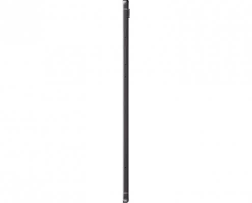 Samsung Galaxy Tab S6 Lite P610 P615 OxfordGray-Seite