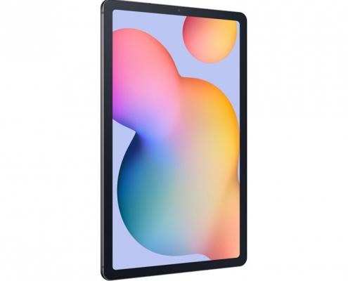 Samsung Galaxy Tab S6 Lite P610 P615 OxfordGray-links