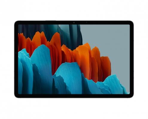 Samsung Galaxy Tab S7 T870 T875 MysticBlack