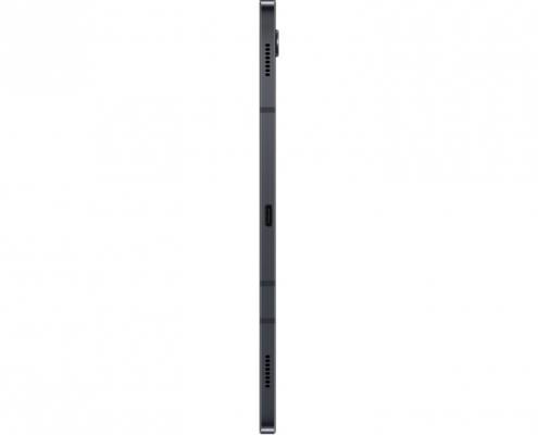 Samsung Galaxy Tab S7 T870 T875 MysticBlack-Seite