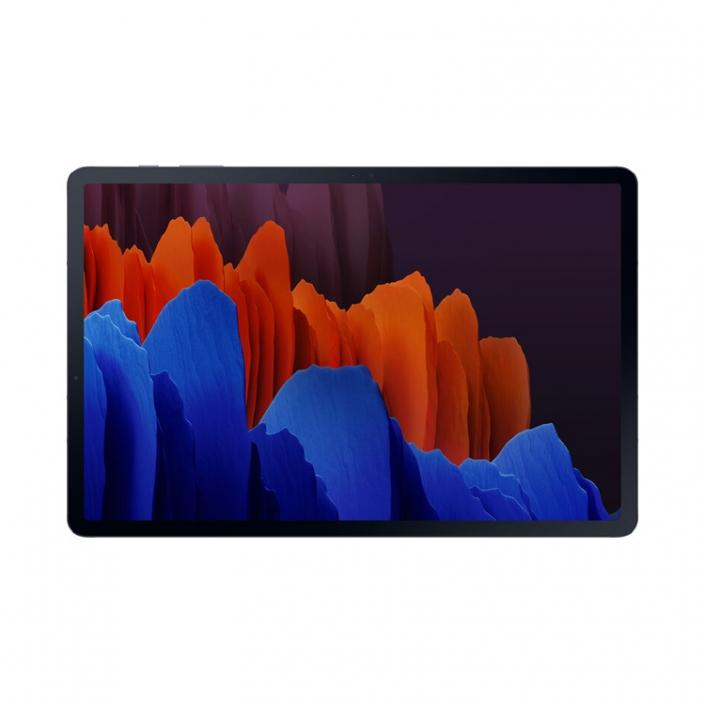 Samsung Galaxy Tab S7 plus T970 MysticBlack