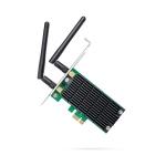 TP-Link Archer T4E AC1200 PCI-Express