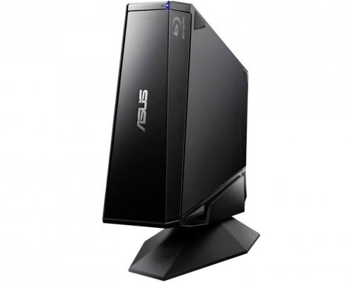 ASUS BW-16D1H-U Pro Blu-Ray vorne