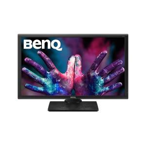 BenQ DesignVue PD2700Q