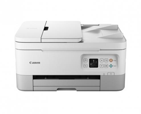 Canon PIXMA TS7451