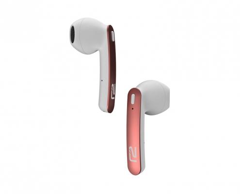 Chronos Air rose -Earbuds