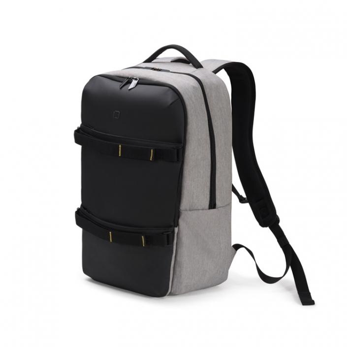 Dicota Backpack MOVE lightgrey