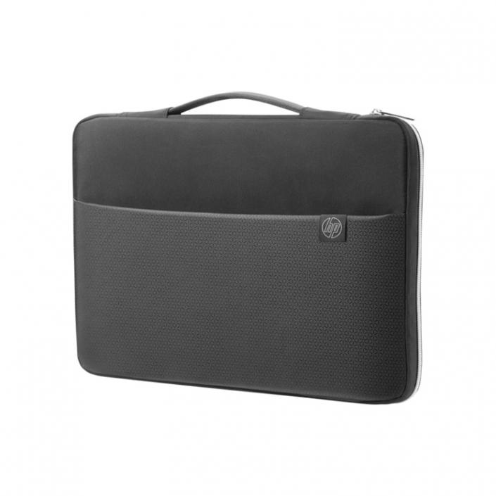 HP 15 Carry Sleeve