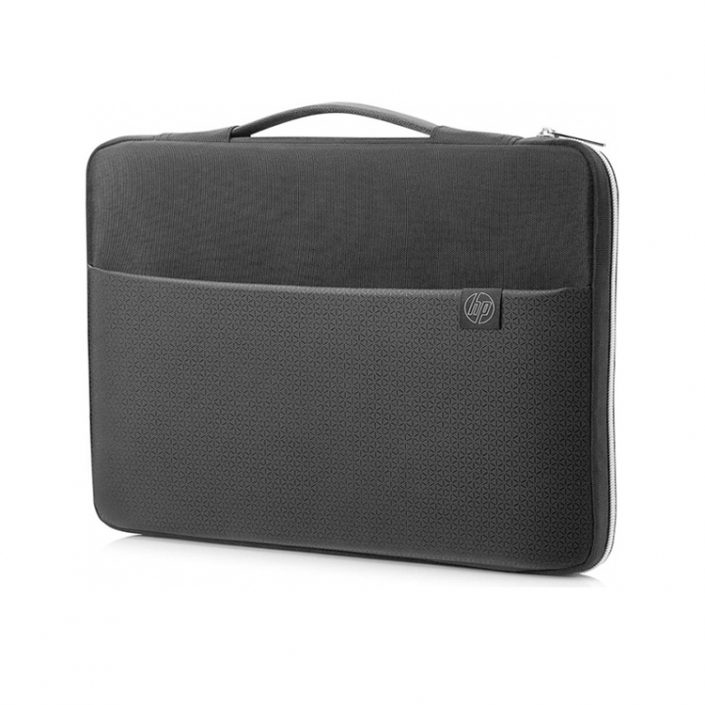 HP 17 Carry Sleeve