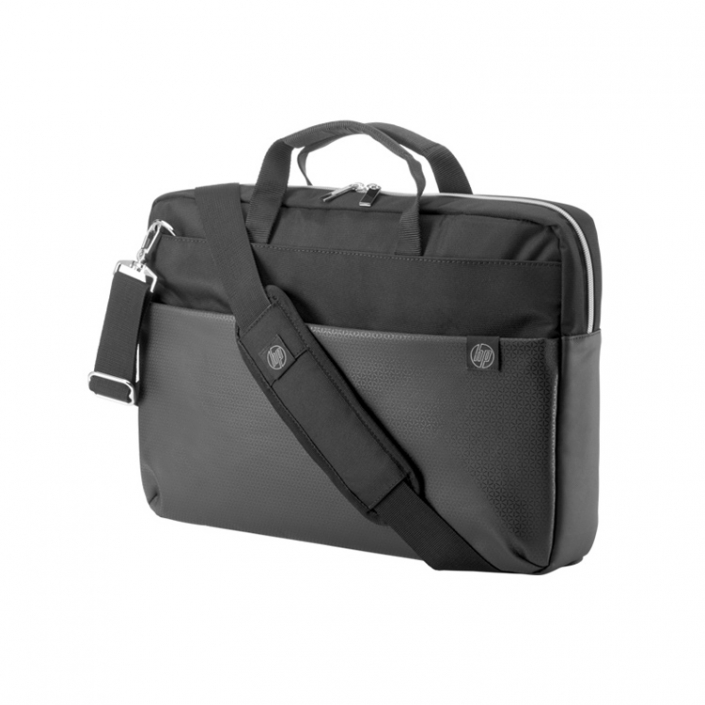 HP Accent Briefcase 15
