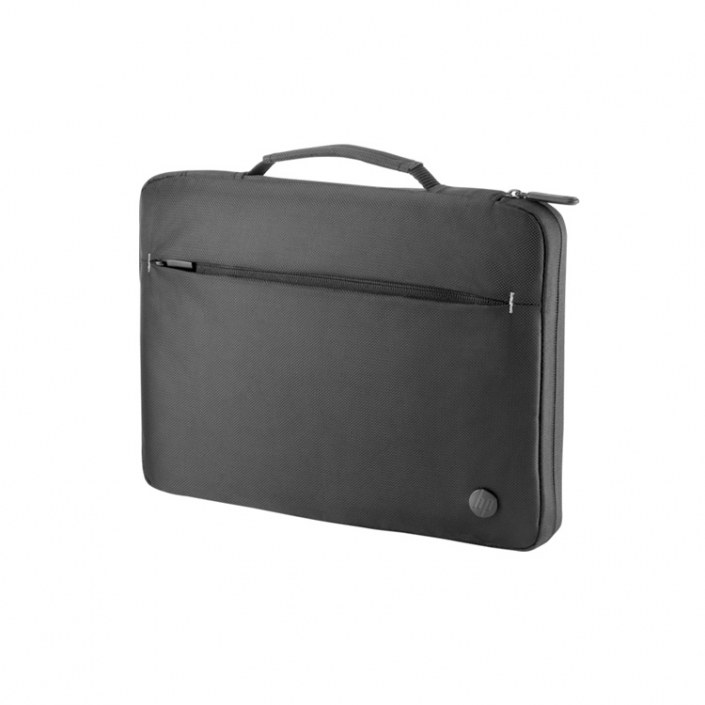 HP Business Sleeve 13 schwarz