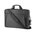 HP Business Slim Top Load 17