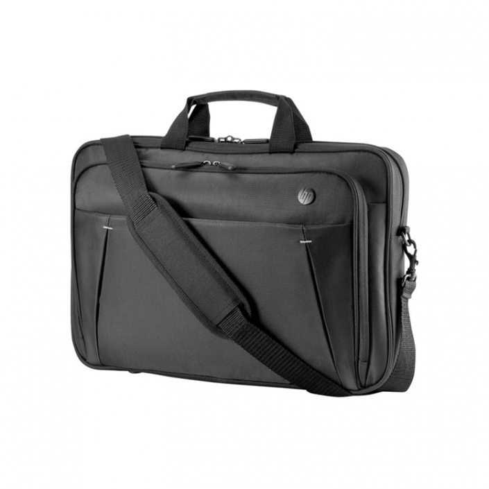 HP Business Top Load Notebooktasche 15