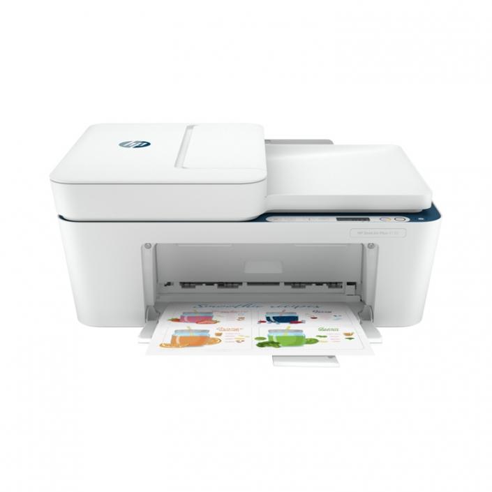 HP DeskJet 4130