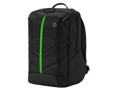 HP Pavilion Gaming Backpack 500