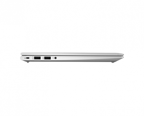 HP ProBook 635 Aero G7 -Seite-links