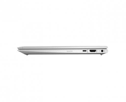 HP ProBook 635 Aero G7 -Seite-rechts