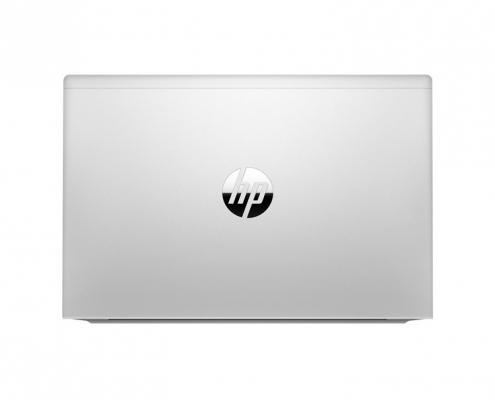 HP ProBook 635 Aero G7 -hinten