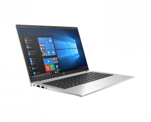 HP ProBook 635 Aero G7 -links