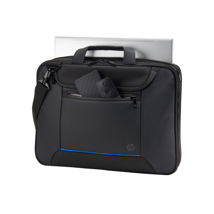 HP Recycled Series Top Load 15