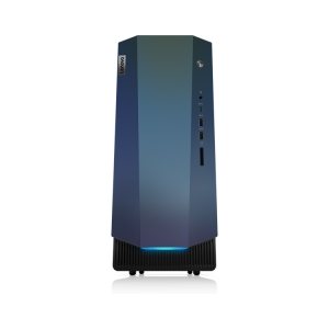 Lenovo IdeaCentre G5 14AMR05 front
