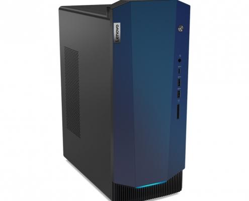 Lenovo IdeaCentre G5 14AMR05 -links