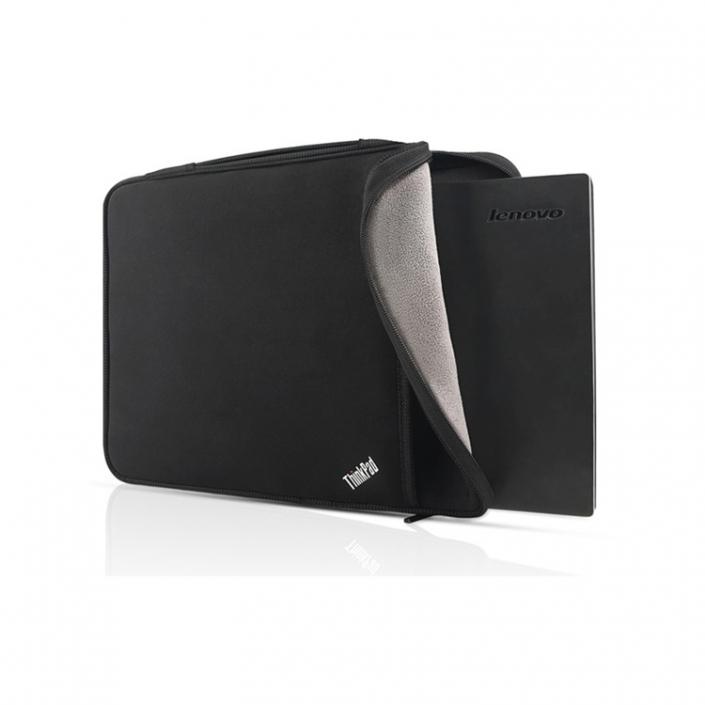Lenovo ThinkPad Sleeve 15 -offen