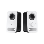 Logitech Speakers Z150